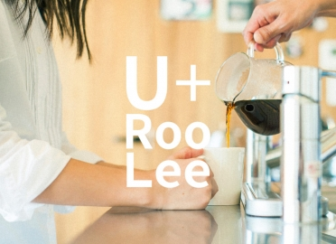 U+RooLee(ゆるり)